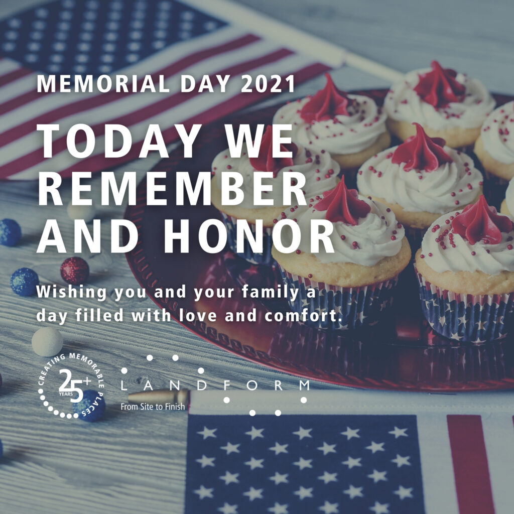 Memorial Day USMC Military Navy Army Airforce